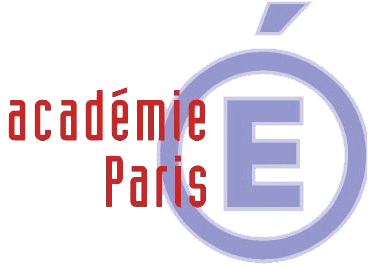 rectorat-de-paris
