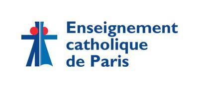 enseignement-catholique-de-paris