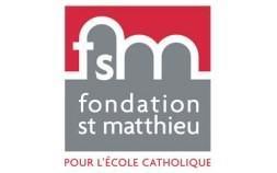 Fondation St-Matthieu