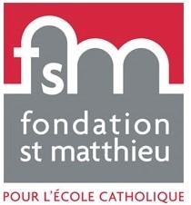 fondation-saint-matthieu